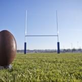 Avellino Rugby: il campionato inizia il 6 dicembre