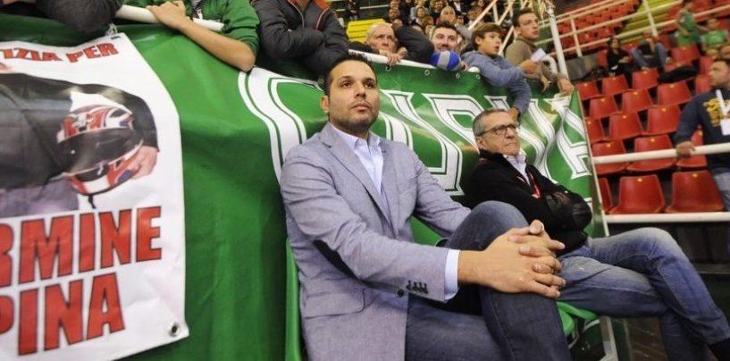 Champions League, niente preliminari. Sidigas in regular season