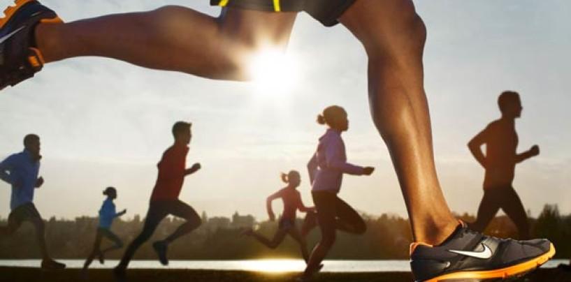 Sport: dal Governo via libera agli allenamenti inviduali per le squadre
