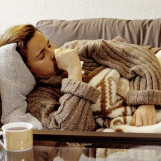 Come evitare di ammalarsi in autunno