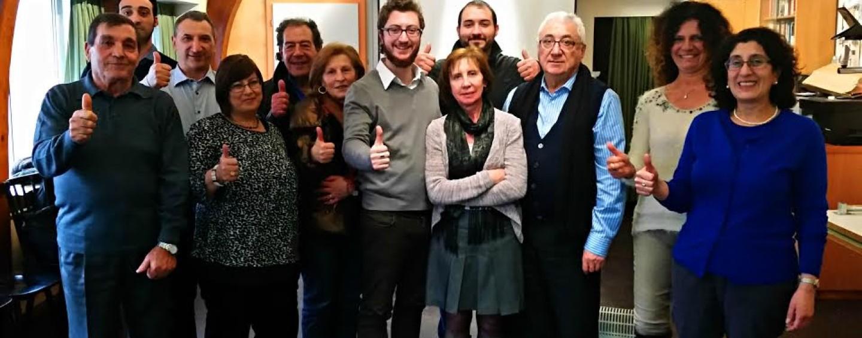 """""""L'Amministrazione mente"""": batti e ribatti tra Info Irpinia e Comune di Avellino"""