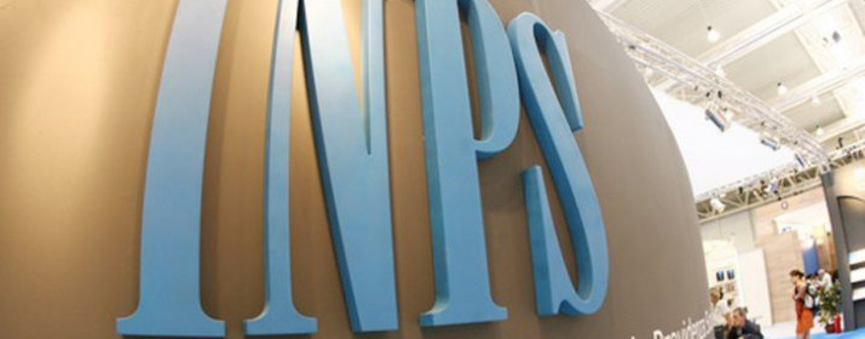 L'Inps avverte: tentativo di truffa tramite phishing