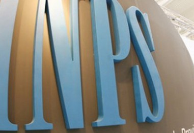 Sedi INPS, servizio di prima accoglienza senza prenotazione obbligatoria
