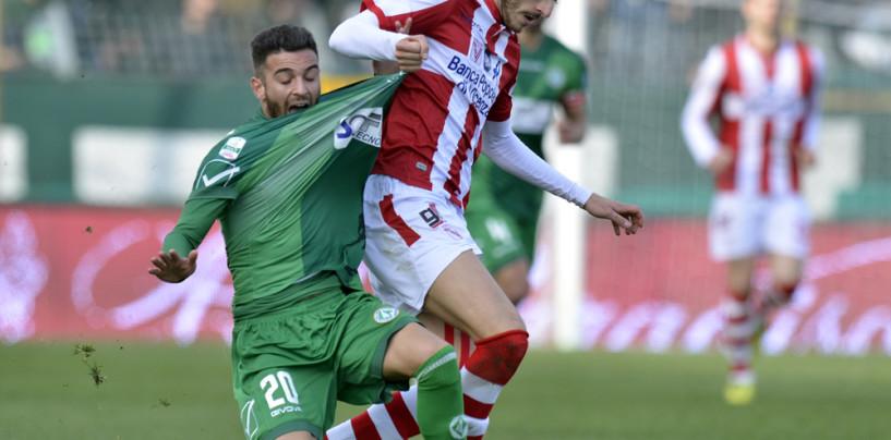 Avellino Calcio – Cori anti-meridionali a Vicenza: Insigne reagisce alla Mancini