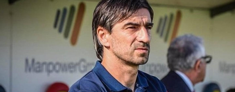 """Avellino Calcio – Juric perde Torromino e avverte il Crotone: """"Lupi in salute"""""""