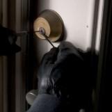 Furto nel bar: ladri in fuga a Bisaccia