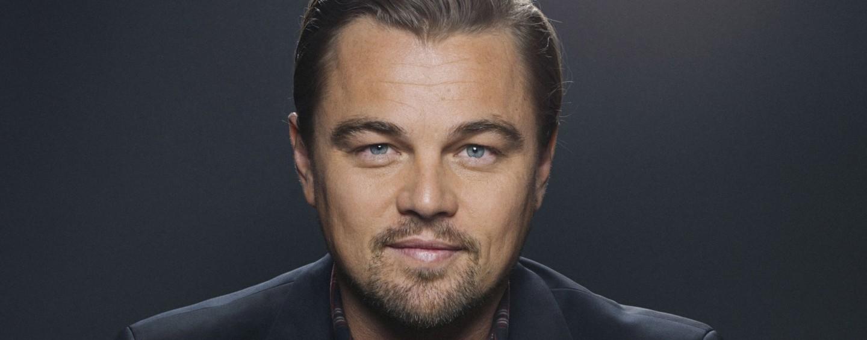 Leonardo Di Caprio: 41 candeline in attesa dell'Oscar