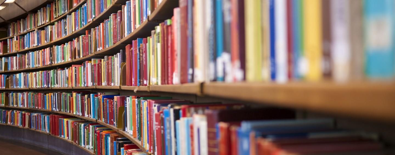 I libri sull'Irpinia al XIII salone di Pisa