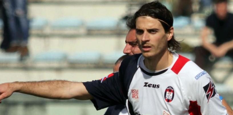 Avellino Calcio – Finalmente Ligi: ufficiale l'arrivo del difensore del Bari