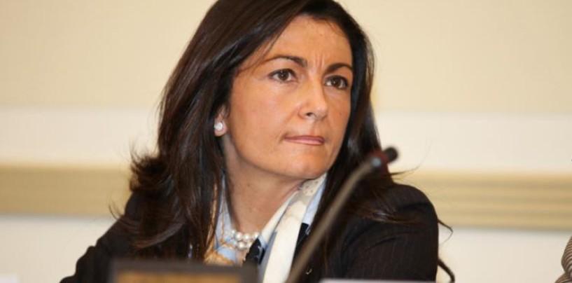 Inchiesta Cisl Campania, rinvio a giudizio per l'ex segretario Lucci