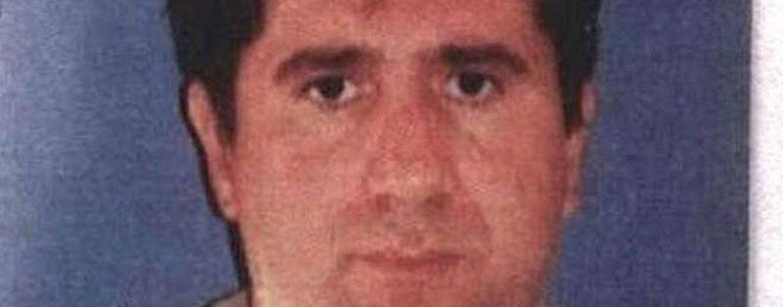 Trucidò la madre e ne mangiò i resti, 30 anni alla Rems per il cannibale di Salerno
