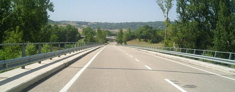 Lioni-Grottaminarda: lunedì tavolo in Regione con D'Amelio e Cascone
