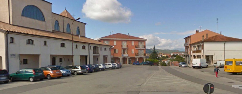 """La Pubblica Assistenza """"N. Ruggiero-F. Della Sala"""" di Lioni, organizza raccolta fondi per Norcia"""