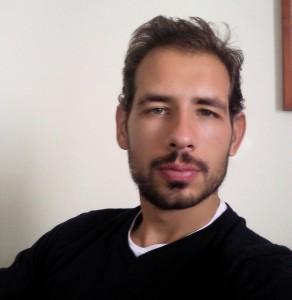 Luca Daniele