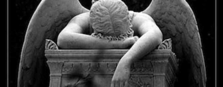 Morto l'ex consigliere Sgambati, mandamento in lutto