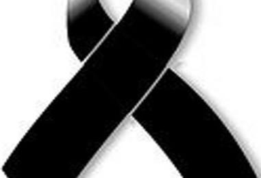 Montoro piange la scomparsa di un 43enne: addio Matteo