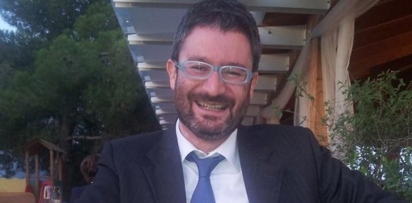 """L'Udc si butta a destra, Grossi: """"Un vero democristiano non si allea con Salvini"""""""