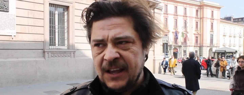 """Foibe, Tony Della Pia: """"Contro un ricordo 'smemorato' noi ricordiamo tutto"""""""