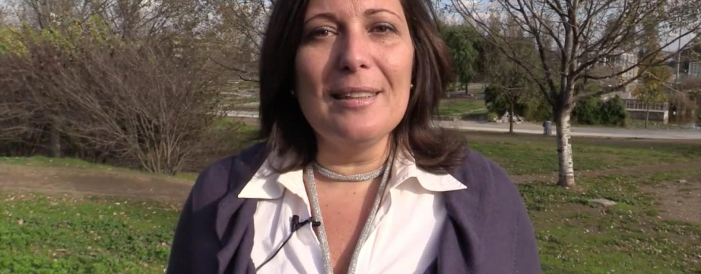 M5s: ricorso al Tar per imporre convocazione del consiglio regionale della Campania