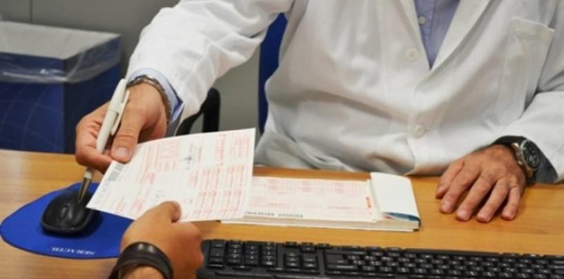 Certificati medici per il rilascio del porto d'arma non validi, denunciato collaboratore Asl