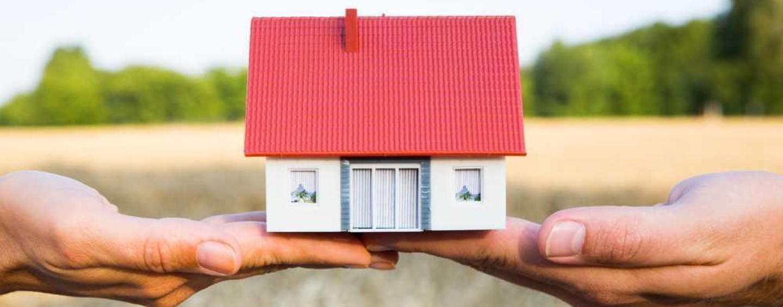 Andamento mercato immobiliare ad Avellino e provincia, tutti i dati
