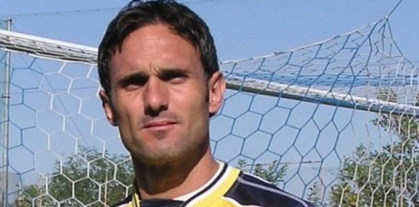 """Promozione – Messina si coccola D'Acierno: """"Gol da punta vera"""""""