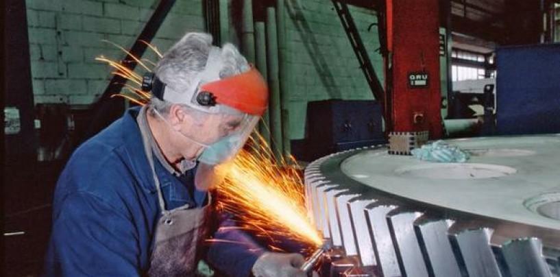 Ocm di Nusco, l'azienda chiude le attività e licenzia 98 operai