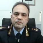 Michele Arvonio