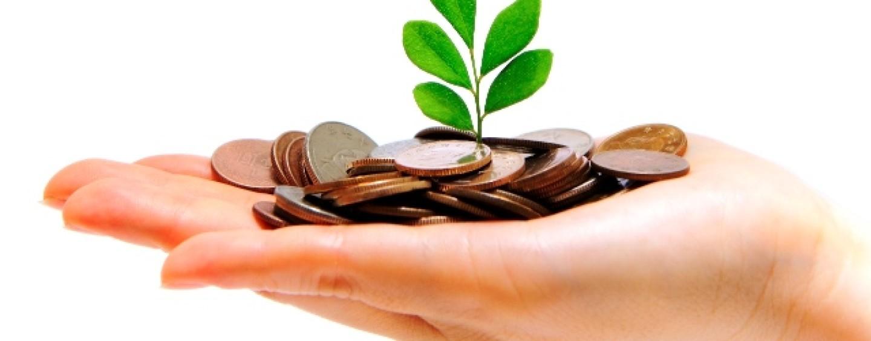 Le opportunitàdel microcredito per le Pmi garantito dal fondo di garanzia: seminario al Cfs