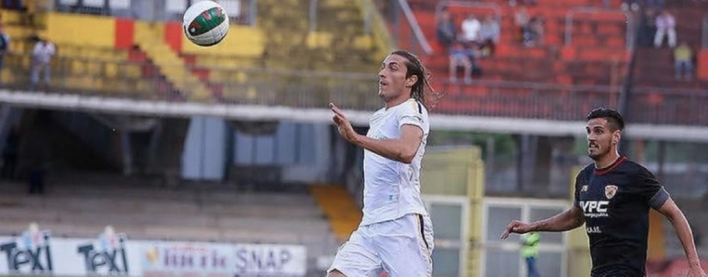 Avellino Calcio – Mercato, tutto su Migliorini: la Serie B come regalo di compleanno