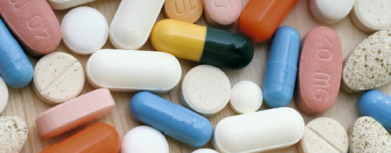 Novartis lancia un nuovo farmaco: è il momento di investire?