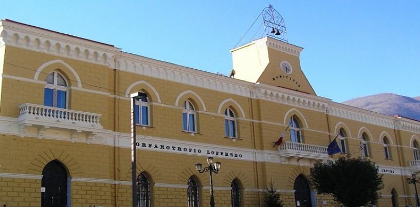 Monteforte, Archidiacono al vertice del settore Urbanistico: i dubbi del consigliere Renzulli