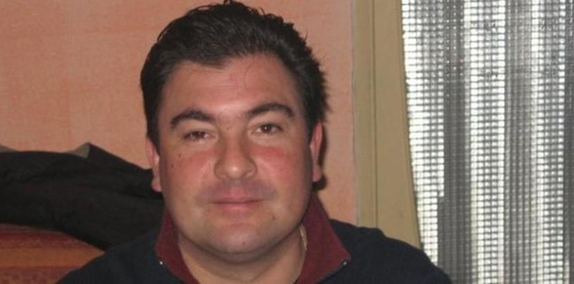 Calitri, camionista eroe muore sull'Autostrada per soccorrere una donna