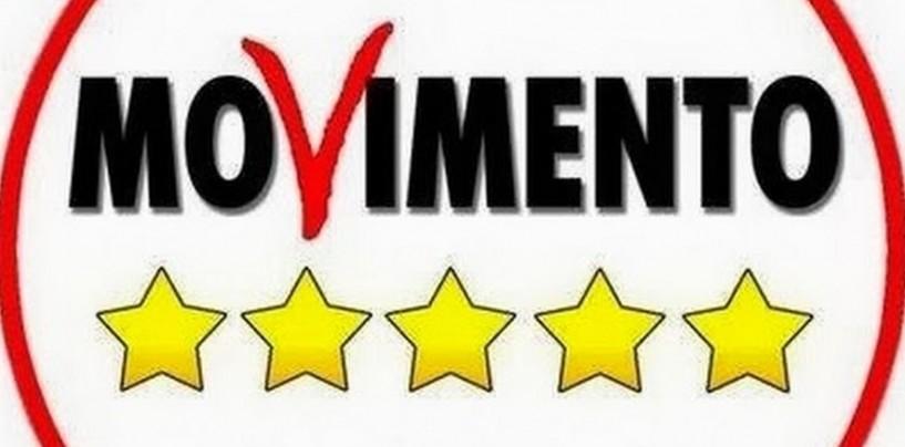 Microcredito – L'iniziativa dei cinquestelle ad Avellino
