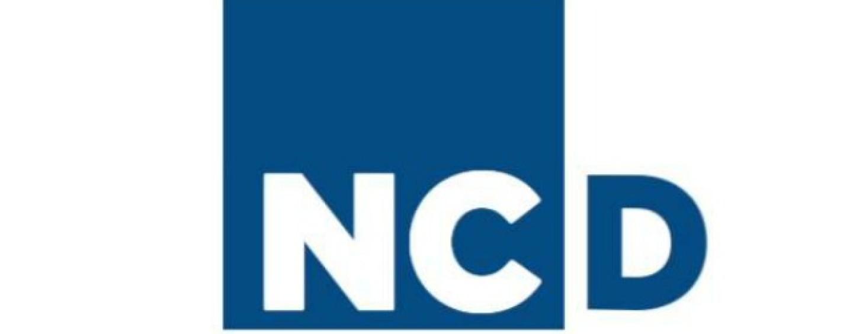 Serino – Inaugurato il circolo Ncd: interverrà Pietro Foglia