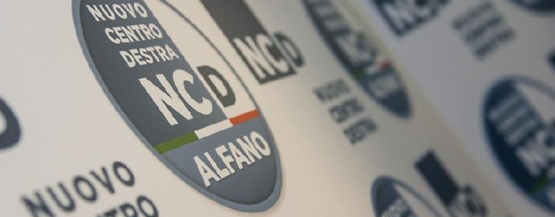Ncd, Monetti e Vecchia nuovi coordinatori locali: espulso Lanni