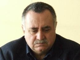 Giuseppe Sarno