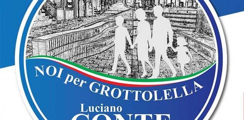 Noi per Grottolella, presentate tre interpellanze urgenti