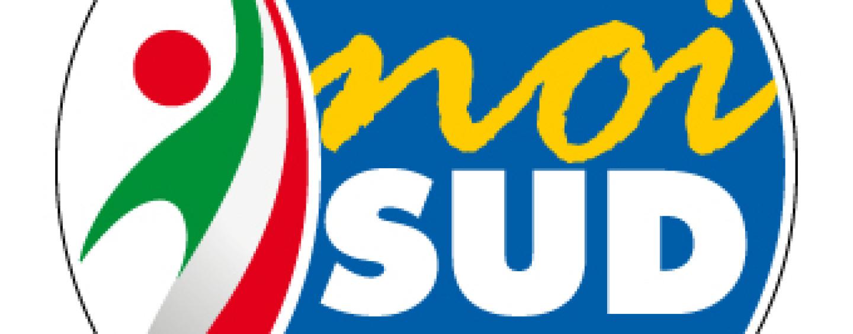 Noi Sud, continua il tour elettorale di Aufiero: domani incontro a Montefalcione