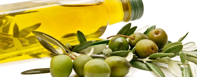 Olivicoltori e assaggiatori d'olio d'oliva, l'APOOAT organizza corsi di formazione