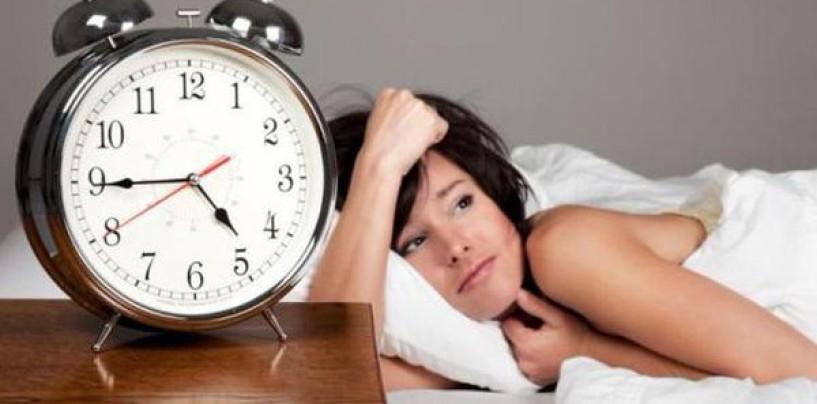 Torna l'ora legale, a Pasqua si dorme un'ora in meno