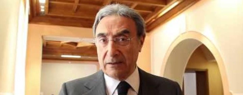 Incidente ad Ariano, feriti Ettore ed Ortensio Zecchino