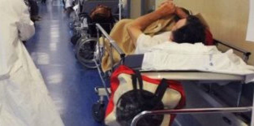 Sanità Campania, esenzione del ticket per i redditi inferiori a 15mila euro