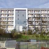 Il tribunale annulla il concorso Asl Avellino per primari: illegittimo