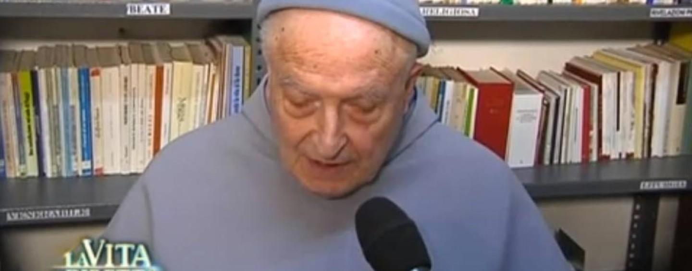 """Presunti abusi sulle suore, l'avvocato Sarno a Padre Manelli: """"Lasci stare Papa Francesco"""""""