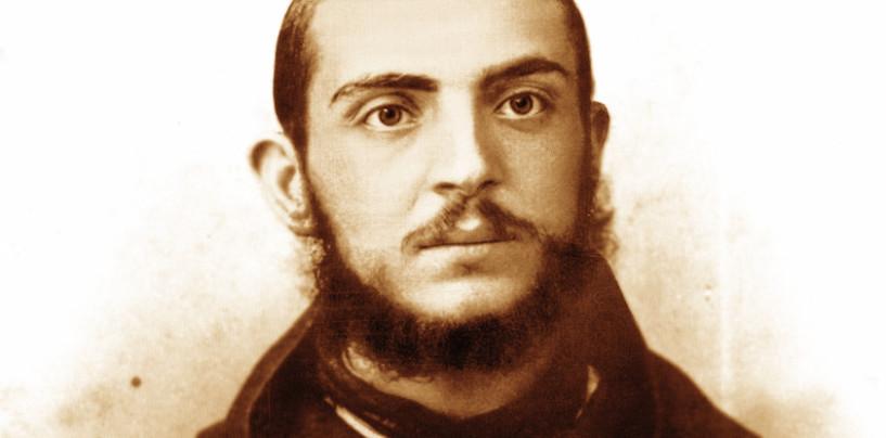 Padre Pio, il santo che amò l'Irpinia e il piccolo centro di Montefusco