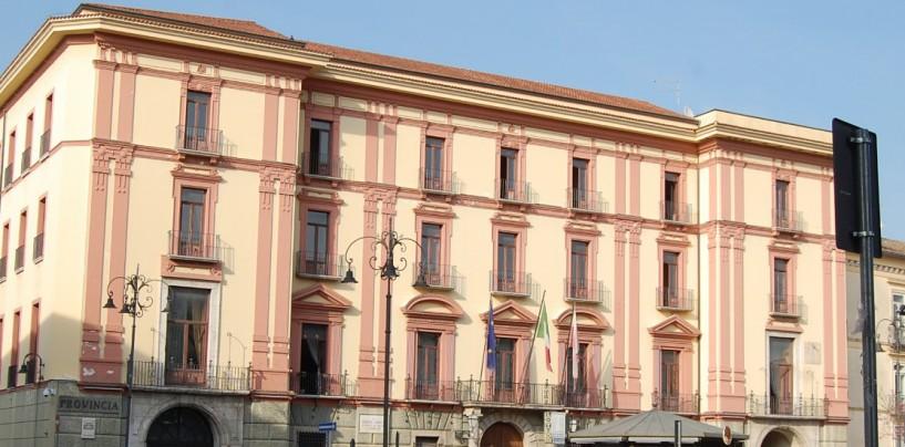 Fiumi Calore, Sabato e Ufita: appuntamento in Provincia di Avellino