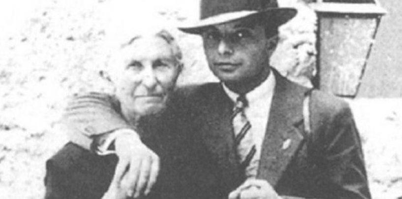 A 74 anni dalla morte, Montella ricorda Giovanni Palatucci: appuntamento per domenica 10 febbraio
