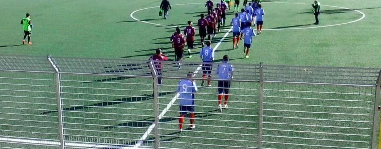 Mercato Promozione: cessioni per Paolisi e Club Ponte