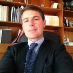 Dottor Paolo Sanfilippo